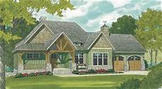 barbarossa house plan the barbarossa w ddhlc46 2763 living concepts home