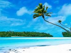 voyage tahiti sejour tahiti vacances tahiti avec voyages