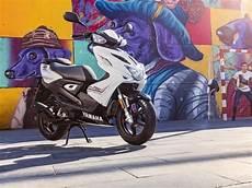 Argus Moto 2015 Univers Moto