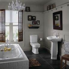 Bathroom Ideas Classic by Traditional And Classic Bathroom Ideas From Wd Bathrooms