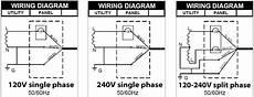 480 Volt 3 Phase Wiring Diagram Wiring Diagram