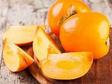 kakis vitamine zum l 246 ffeln eat smarter