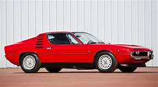 alfa romeo montreal alfa romeo montreal sells for record breaking 176 000 hemmings daily