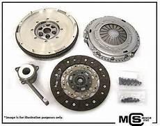 valeo ford c max s max 1 8 tdci 05 gt volant moteur bimasse