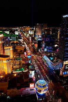 city las vegas nevada usa still love this place