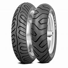 pirelli 174 1951100 evo 21 scooter tire 110 70 12