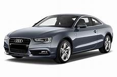 audi a5 2016 2016 audi a5 reviews research a5 prices specs motortrend