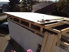 dachaufbau garage pv anlage auf garage umbau beginnt www newchurch de