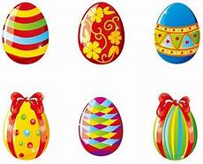Easter Egg Free Vector 971 Free Vector For