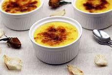 crema catalana massari crema catalana de mango con thermomix una delicia que
