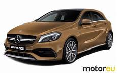 Mercedes Amg Technische Daten