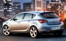 2009 Opel Astra 2 0 Cdti Car Specifications Auto