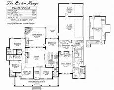 house plans baton rouge madden home design the baton rouge madden home design