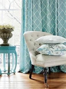 Curtain Home Decor Accents