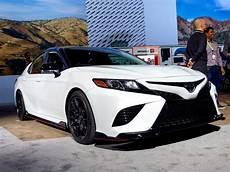 toyota models 2020 2 2020 toyota camry redesign refresh price and specs