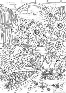 Ausmalbilder Erwachsene Meer Ausmalbilder F 252 R Erwachsene Coloring Pages For Adults