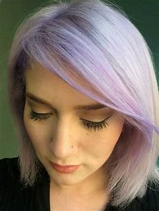 colored bob hairstyles new hair color inspirations for bob haircuts bob