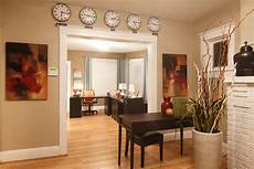Simple Small Home Decor Ideas by Small Home Office Ideas For And Amaza Design