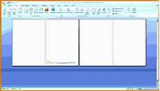 microsoft word thank you card template blank 8 blank greeting card template microsoft word
