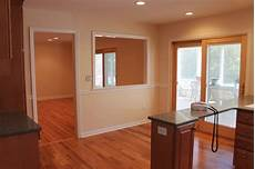 interior painting gallery monk s home improvements