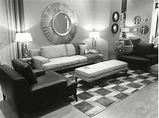 17 best images about sofa roche bobois on jean