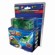 circuit magic tracks voiture voiture pour circuit magic tracks radiocommand 233 magic