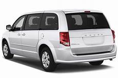 dodge grand caravan 2016 dodge grand caravan reviews and rating motor trend