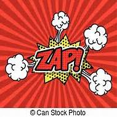 Cartoon Explosion Pop Art Style Vector Clip  Search