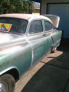 automobile air conditioning repair 1996 oldsmobile 98 auto manual 1953 oldsmobile 98 rare 1st year factory original air conditioning for sale photos technical