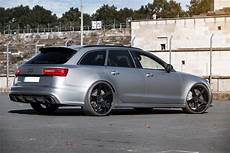 audi rs6 4g by cdc performance 10 10
