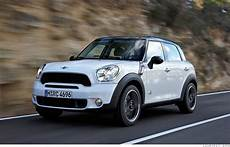 Mini Cooper Suv - mini cooper suv unveiled sized 1 cnnmoney