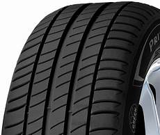Michelin Primacy 3 Test Letn 237 Ch Pneumatik 2019