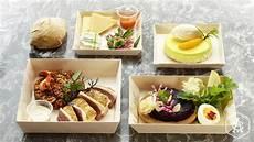 les 5 meilleurs traiteurs plateaux repas de gocater