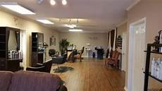 Escape Salon Hair Salons 3762 Peavine Rd Crossville