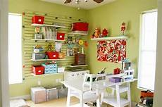 crafty bliss craft room ideas from pinterest