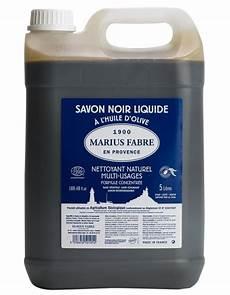 L Utilisation Du Savon Noir Pour Prot 233 Ger Jardin Ijardin