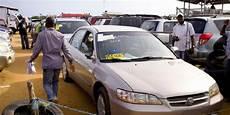 acheter voiture pour revendre plus cher voiture occasion afrique du sud janke