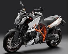 Ktm Superduke 990 - 2013 ktm 990 superduke r moto zombdrive