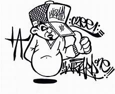 graffiti characters cliparts co
