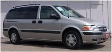 how to learn about cars 2005 chevrolet venture user handbook vehicle chevrolet venture 2005 van gta5 mods com forums
