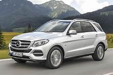 Mercedes Gle Gebraucht - mercedes gle 500 4matic gebraucht g 252 nstig kaufen