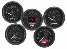 AutoMeter GT Series Gauges  AutoAccessoriesGaragecom