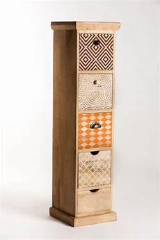 colonne de en bois r 233 sultat de recherche d images pour quot colonnes de rangement