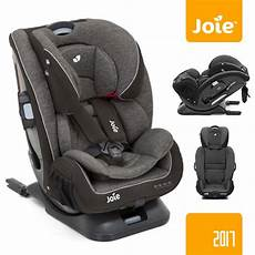 joie every stage joie every stage fx pewter joie gear carseats