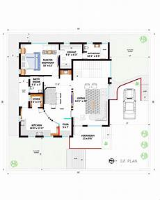 indian house floor plans https youtu be ntdym0u4qle watch detail video for