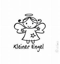 Einfache Malvorlage Engel Ausmalbild Engel Kostenlose Malvorlage Engel Hinter