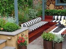 terrassen deko ideen 25 deko ideen f 252 r die terrasse fr 252 hlingslaune im garten