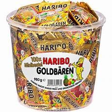 harbo gartenmöbel serie haribo goldb 228 ren minibeutel g 252 nstig kaufen sch 228 fer shop
