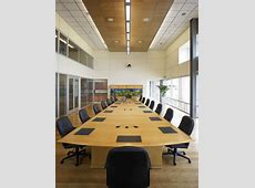 Creative conference table, lastest office furniture