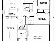rancher house plans canada french canadian style house plans canadian house plans